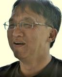 James Hui, Faculty-ICS 2013, Singapore