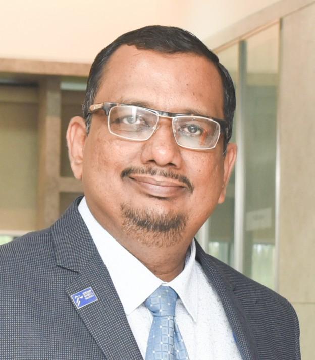 Deepak Goyal 7