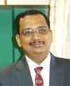 Dr Deepak Goyal