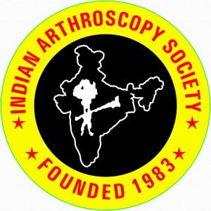 IAS  - Color Logo