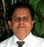 Nishith Shah