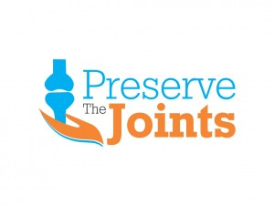 Preserve The Joints