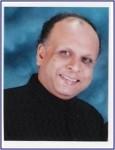 Raju Vaishya