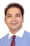 Vijay Shetty