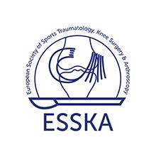 esska-logo_prod